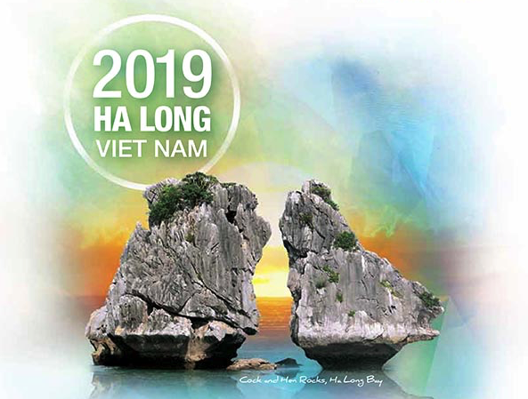 Crystal Holidays ready to join ASEAN Tourism Forum (ATF) 2019 in Quang Ninh