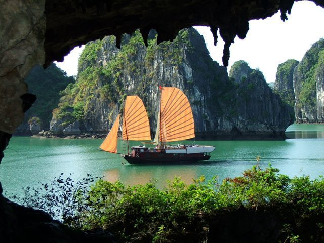Essential Advice for a Meaningful Active Vietnam Travel on Sailing Tour