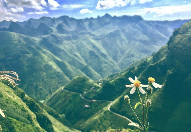 5 Day off-the-beaten-track: The suggested Ha Giang trekking itinerary