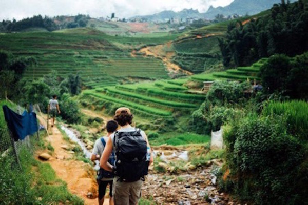 The best 5 things to do in your next trip to Ha Giang