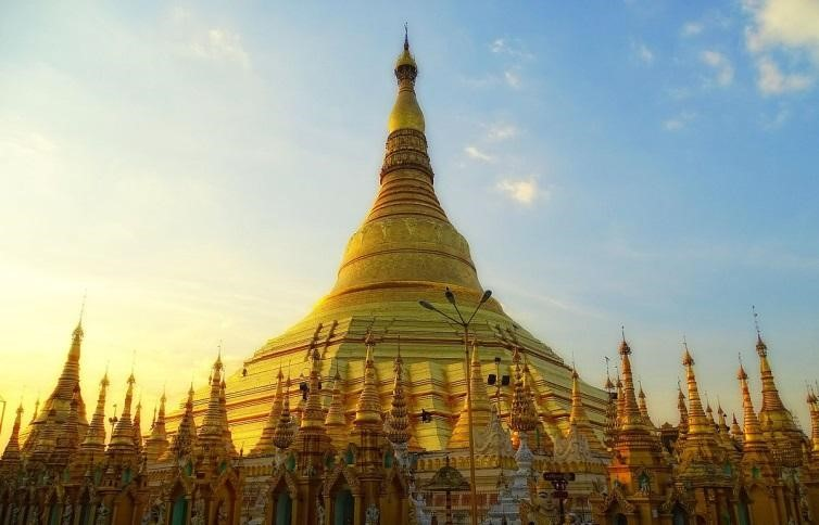 Top 3 Fun Things to Do When You are on a Myanmar Travel Tour in Yangon